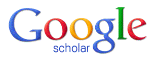 Google Scholar - Research Impact Metrics: Citation Analysis - Research  Guides at University of Michigan Library